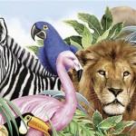 Берем уроки успеха у живой природы