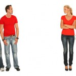 Мужчины и женщины: разные подходы к решению проблем