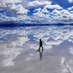 10 тезисов о жизни. Размышления накануне Нового года