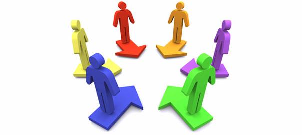 Умение общаться как компонент успеха