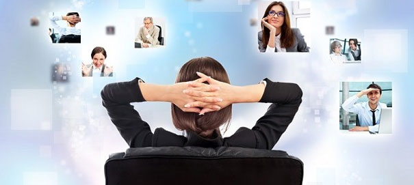 Как не обращать внимания на мнения окружающих