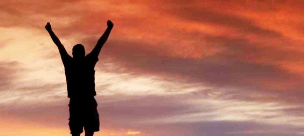 Как вернуть себе мотивацию?