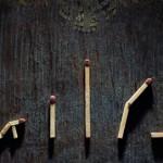 Нетрадиционные рецепты успеха