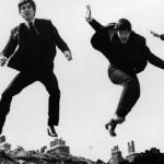 Мир The Beatles