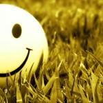Как добавить доброты в свою жизнь?