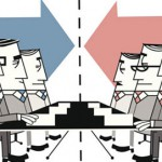 Результативные переговоры: изучение собеседника