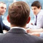 Менеджмент как профессия