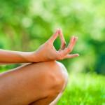 Как научиться самообладанию?
