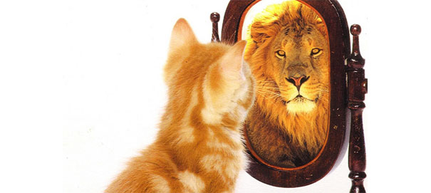 Как стать уверенным в себе?