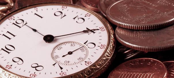 5 сфер нашей жизни, где «медленно» куда лучше, чем «быстро»