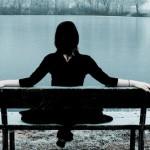 Жизнь превращается в хаос? Как вернуть её в норму?