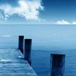 Как наполнить вдохновением каждый момент нашей жизни