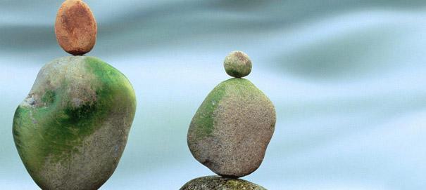 Как спокойно вести себя в стрессовых ситуациях?
