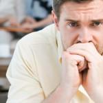 Как снять стресс после рабочего дня?