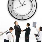 10 типичных ошибок эффективного тайм-менеджмента