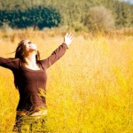 Негативные эмоции — как от них избавиться?