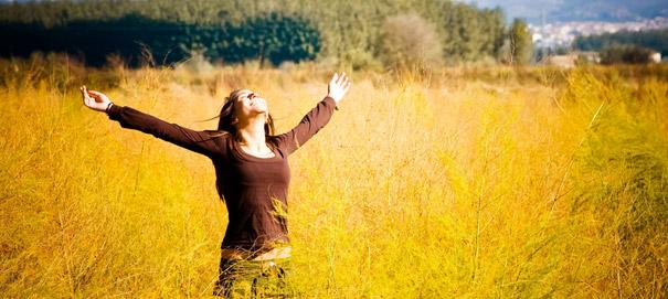 Негативные эмоции - как от них избавиться?