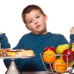 7 ошибок родителей при воспитании будущих лидеров