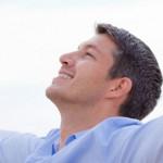 Семь секретов по-настоящему Счастливого Человека
