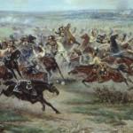 Русская императорская гвардия: о доблести, о подвигах, о славе