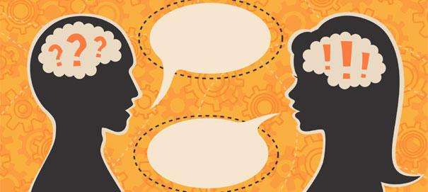 Как развить в себе коммуникабельность? Семь дельных советов