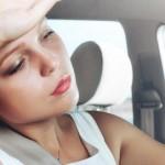 Нервное истощение: симптомы и лечение
