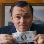 Характер богатого человека
