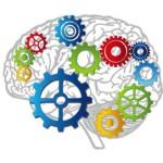 Способы тренировки мозга