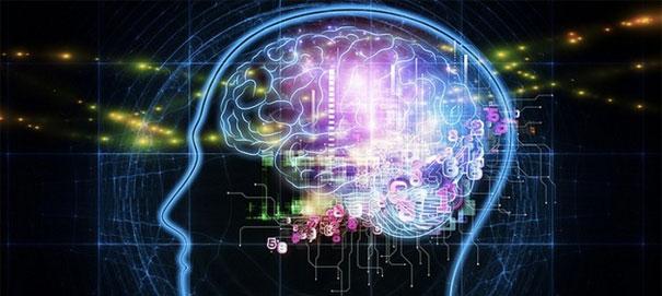 Как тренировать память