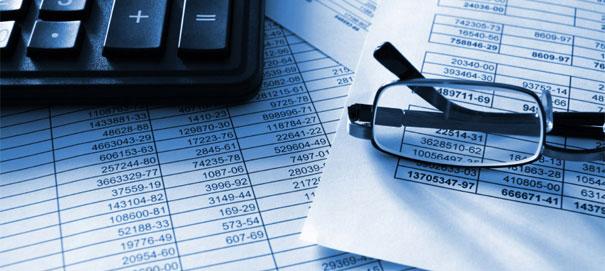 О психологии должника по кредитам