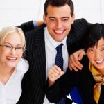Быть ли дружбе на работе?