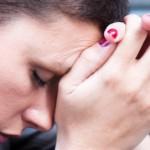 8 аргументов и фактов для тех, кто часто обижается