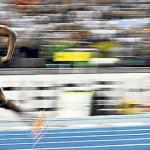 Как рождаются мировые рекорды в спорте