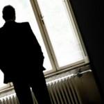 Увольнение — не приговор