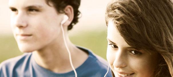 Юношество – это период взросления человека