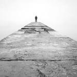 Неопределенность – показатель свободы выбора