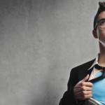 Нефинансовые способы мотивации сотрудников