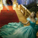 Комплекс Золушки: как перестать быть сказочным персонажем?