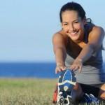 Семь способов освободиться от негативной энергии и стать позитивнее