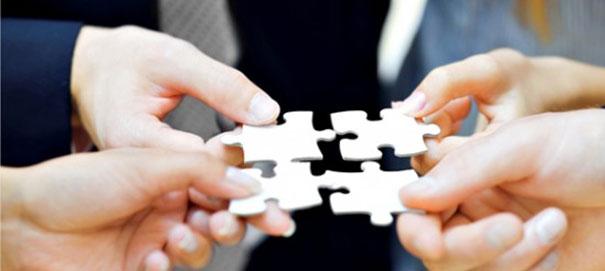 ТОП-5 правил эффективного спора