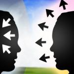 Экстраверсия и счастье
