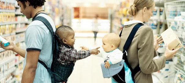 Учитесь понимать друг друга