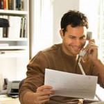 12 советов как заставить себя работать дома
