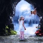 Осуществление мечты: синхронизация по К.Г. Юнгу