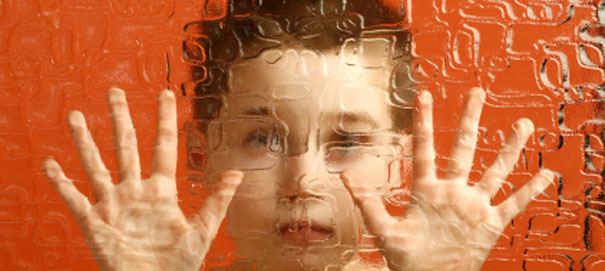 О синдроме Аспергера популярно