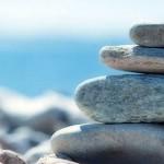 Как достичь гармонии с собой?
