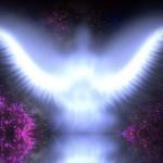 Человеческие возможности: духовный и энергетический уровень