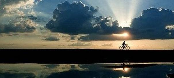 ловить прекрасные моменты не так уж и сложно