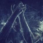 Страх и фобии