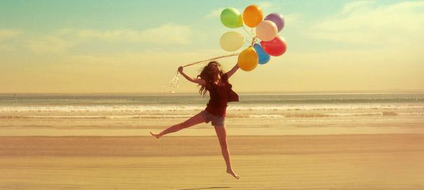 7 привычек, не позволяющие Вам быть счастливым